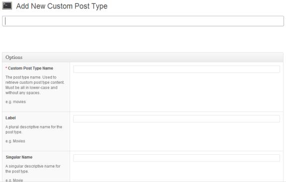 add-new-custom-post-type